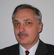 Ульрих Абель (Ulrich Abel)